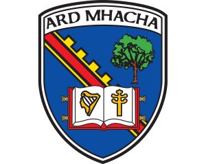 Armagh U20's off to winning start