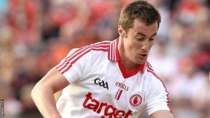 Tyrone take on Kildare in 'Newbridge or Nowhere' part 2