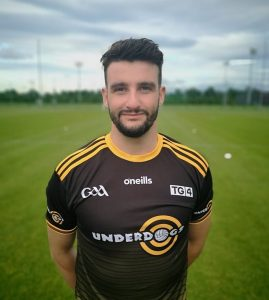 Armagh's Underdogs