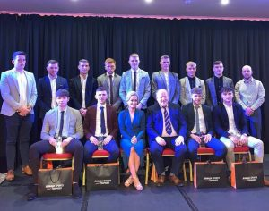 Armagh GAA Awards Night