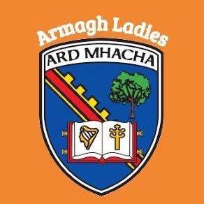 Armagh LGFA Award Night Winners!