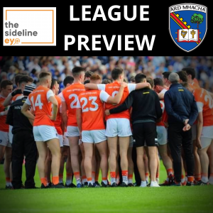 Football League Preview