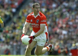 Where are they now? – Diarmaid Marsden