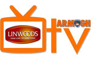 Armagh TV announce Senior Championship schedule