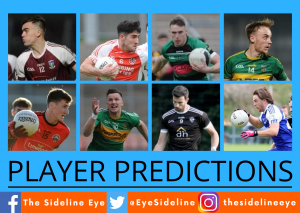 Player Predictions