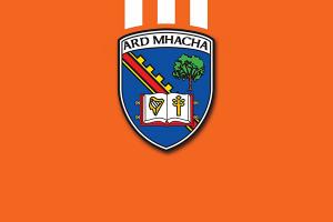 Armagh GAA confirm positive Covid-19 test in senior squad