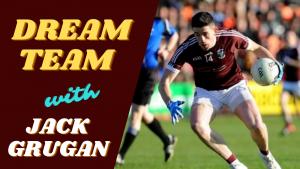 Jack Grugan's Dream Team